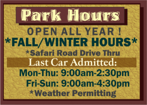 fall-winter-hours-2015